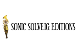 Logo Sonic Solveig_Long 650x650