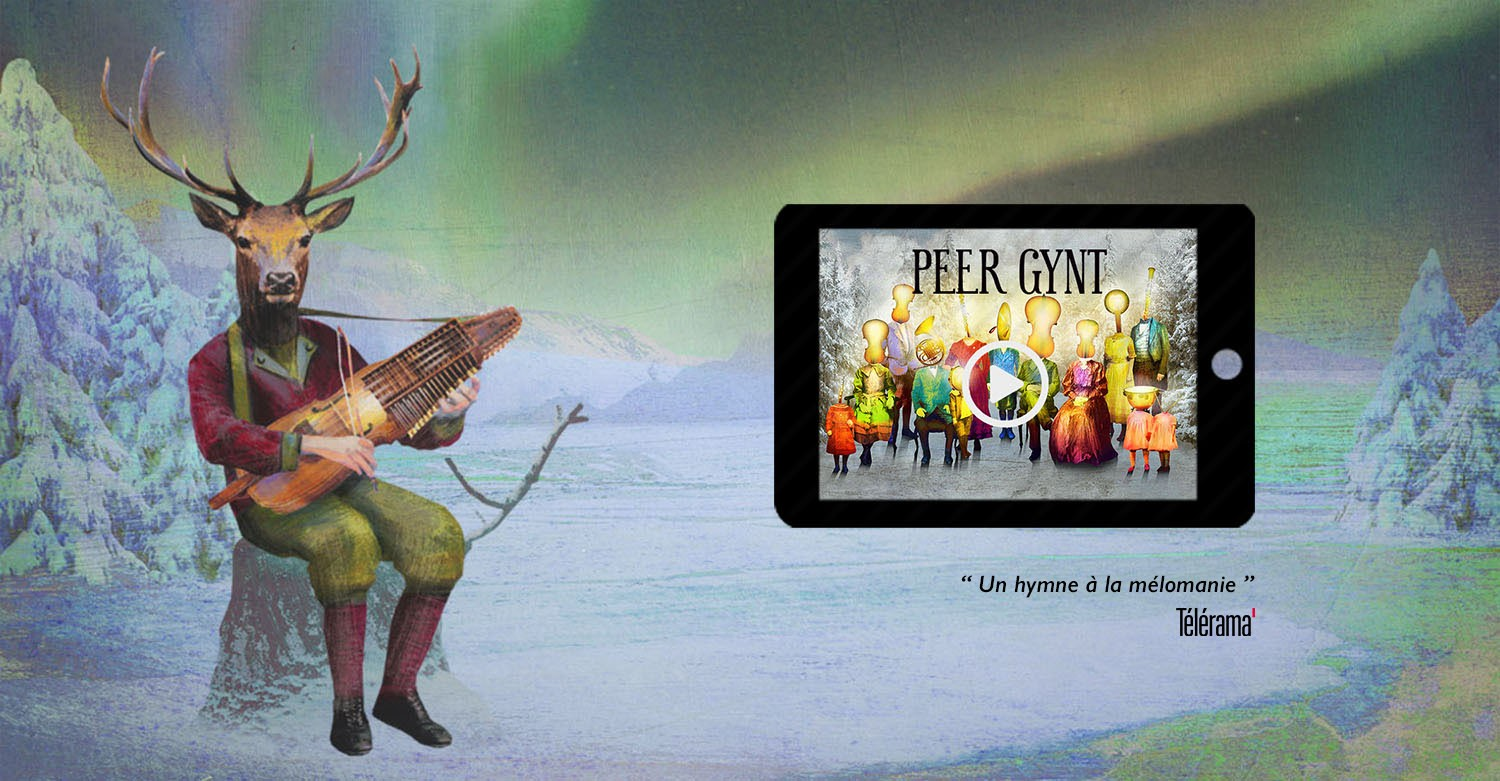 Slider_Peer Gynt3