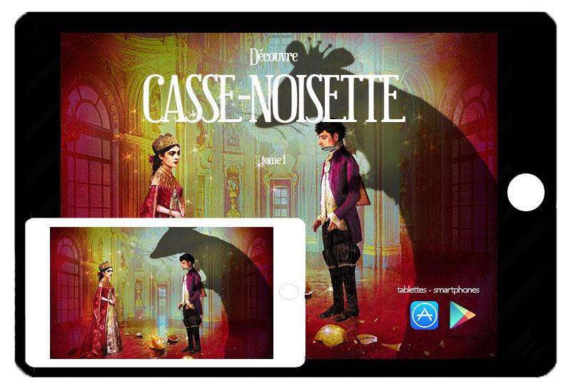 Maquette-Decouvre-Casse-Noisette